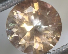 1.2 CTS SUNSTONE  FACETED CG-2330