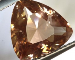 3 CTS SUNSTONE  FACETED CG-2332