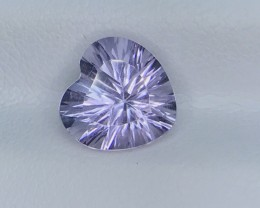 3.30 CT NATURAL AMETHYST HIGH QUALITY GEMSTONE S66