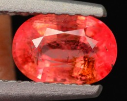 Rare Certified Vayrynenite 0.74 ct AAA Color Grade RRP$3000 SKU.2