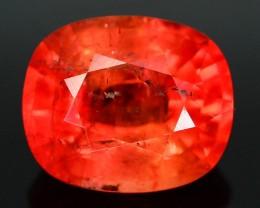GiL Cert Exceptionally Rare Vayrynenite 2.7 ct AAA Color  SKU.2