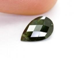 1.940Ct  Australian Sapphire