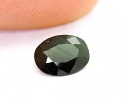1.170Ct  Australian Sapphire