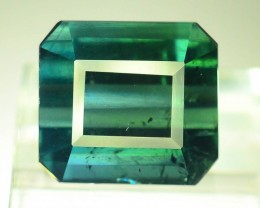 9.45 ct Natural Green Tourmaline MF-1