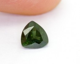 0.965Ct  Australian Sapphire