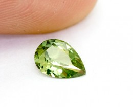 0.800Ct  Australian Sapphire