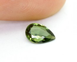 0.740Ct  Australian Sapphire