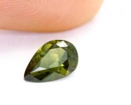 1.330Ct  Australian Sapphire