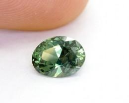 1.335Ct  Australian Sapphire