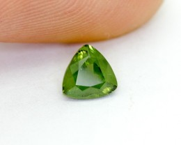 0.750Ct  Australian Sapphire
