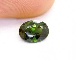 1.325Ct  Australian Sapphire