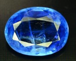 1.80 ct Natural Blue kyanite MF-1
