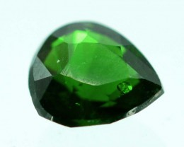 NO Reserve ~ 0.25 cts Untreated Rare Tsavorite Gemstone