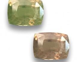Natural Alexandrite   Loose Gemstone   Sri Lanka Ceylon - New