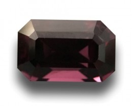 Natural unheated Spinel |Loose Gemstone | Sri Lanka - New