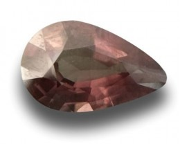 Natural unheated Color Changing Garnet|Loose Gemstone|Sri Lanka - New