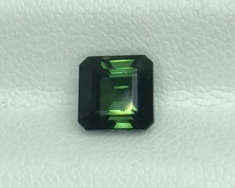 1.45 CT NATURAL TOURMALINE HIGH QUALITY GEMSTONE S70