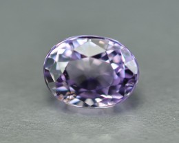 1.04 Cts Marvelous Natural Rare Taaffeite