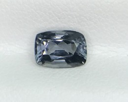 1.15 CT NATURAL SPINEL HIGH QUALITY GEMSTONE S71