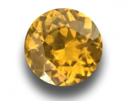 Natural Unheated Zircon |Loose Gemstone| Sri Lanka - New