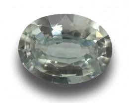 Natural Unheated Zircon |Loose Gemstone| Sri Lanka - New