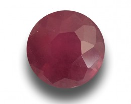 Natural Unheated Spinel |Loose Gemstone| Sri Lanka - New