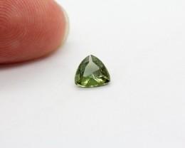 0.730Ct  Australian Sapphire