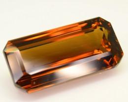 Gil Cert Kjörrestad Mine's Enstatite 13.64 ct Absolute Rarity Collector's G