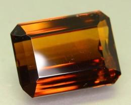 Gil Cert Kjörrestad Mine's Enstatite 19.42 ct Absolute Rarity Collector's G