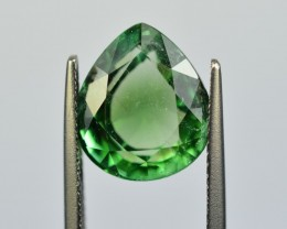 7.10 Cts Gorgeous untreated Natural Mozambique Tourmaline