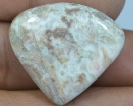 29.85 CT BEAUTIFUL CRAZY LACE AGATE (NATURAL+UNTREATED)