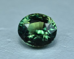 0.57 Cts Elegant Natural Color Change Alexandrite
