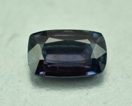 0.52 Cts Pleasing Natural Color Change Alexandrite