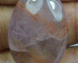 50.75 CT BEAUTIFUL SUNSTONE (NATURAL+UNTREATED)