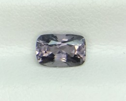 1.28 CT NATURAL SPINEL HIGH QUALITY GEMSTONE S74