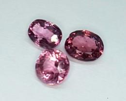 1.85 Crt Natural Spinel Faceted Gemstone (R 91)