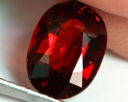 CERTIFIED  Huge & Incredibly Beautiful ~ 13.08 ct Zircon~Winners Prize