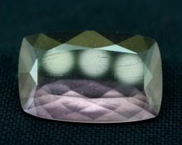 NO Reserve 9.40 cts Huge Size Scapolite Gemstone
