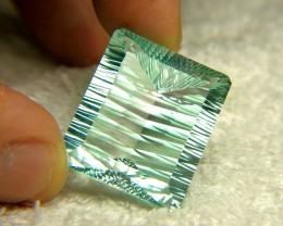 82.23 Carat China Fluorite - Gorgeous