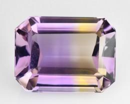 Ametrine Gemstones