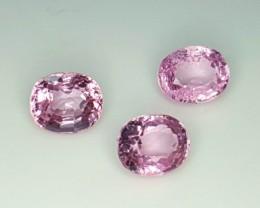 1.70 Crt Natural Spinel Faceted Gemstone (R 94)