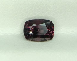 1.20 CT NATURAL SPINEL HIGH QUALITY GEMSTONE S78