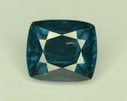 NATURAL BLUE SPINEL