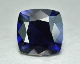 6.08 Cts lovely Beautiful Iolite