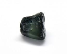 3.90cts Clean Australian Sapphire Facet Rough (RSA495)