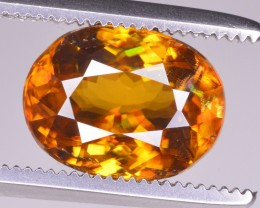 2.30 CT NATURAL BEAUTIFUL GEMSTONE