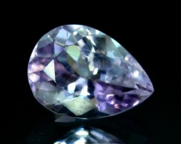 3.35 ct Top Grade Quality Untreated Amethyst Gemstones Parcel From Africa
