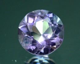 3.90 ct Top Grade Quality Untreated Amethyst Gemstone