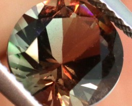 1.79CTS CERTIFIED OREGAN SUNSTONE TBM-1396