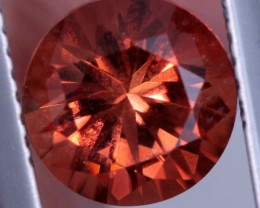 1.83CTS CERTIFIED OREGAN SUNSTONE TBM-1398